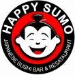 HAPPY SUMO…
