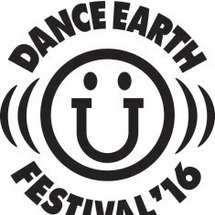 『DANCE EAR…