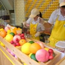 【夏限定】フルーツた…