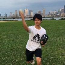 野球!byコナン