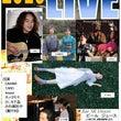 2016 LIVE