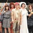 関西クィア映画祭とモ…