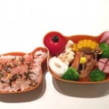 断食3日目!!