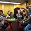 名古屋でラジオ出演!…