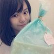 ♪プレゼント♪