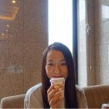北海道旅行最終日