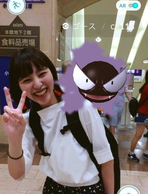 夏焼雅ファンスレ#326©2ch.netYouTube動画>1本 ->画像>98枚