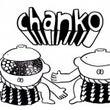 chankoの新イラ…