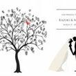 WEDDING FI…
