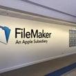 FileMaker本…