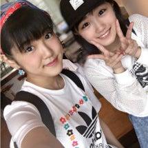 7月28日 with…