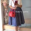 ★今日のファッション…