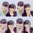 割と真面目♡ 和田桜…