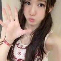 Xin chào〜〜…