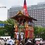 祇園祭、そして。