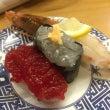 寿司の頼み方 by …