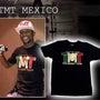 TMTTシャツ