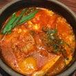 ♡東京純豆腐♡