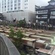 草津へ行ってきました