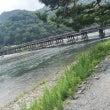 親子で京都旅行に行っ…