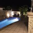 Villa Herm…