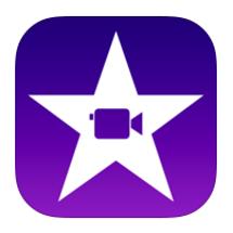 Apple、「iMo…
