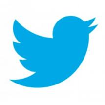 「Twitter」の…
