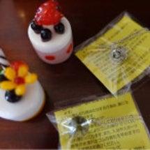 北海道旅行お土産とは…