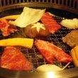 焼肉「たら福」