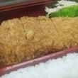 お箸で切れる夕食