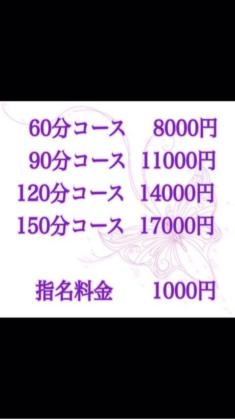 {F85C1EDD-6F53-4C9A-856E-7A0E96DADF5C}