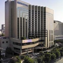 ★ホテル宿泊+コンサ…