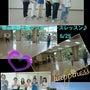 7/30 福山駅裏土…