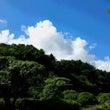 西山荘の今日 御前田