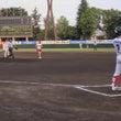 独立リーグ野球