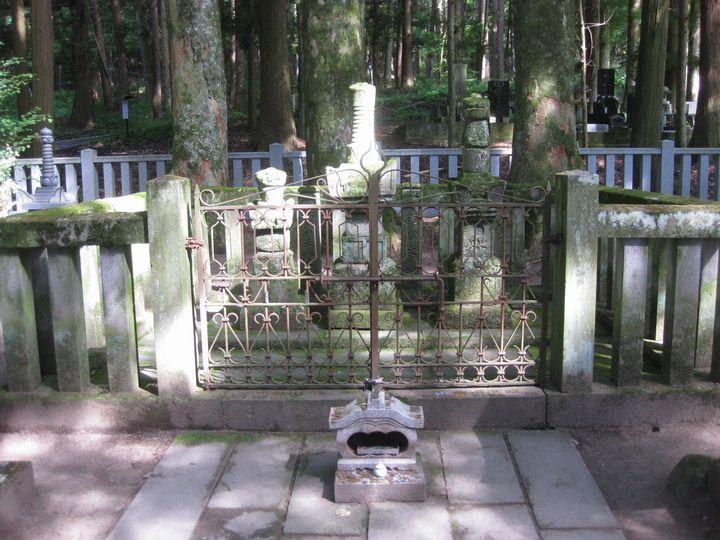 IMG_8409墓