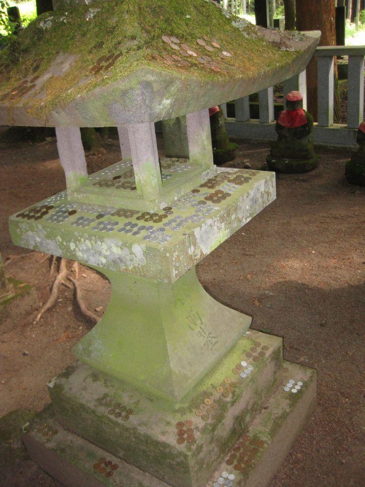 IMG_8412石燈籠