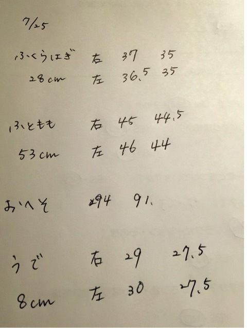 {7F1A312B-C55A-4E99-8B4C-414623D9C25C}