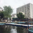 お水の公園遊び