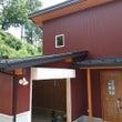 年に一度の京都詣でを…
