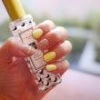 #new nail