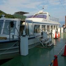 沖島釣行☆琵琶湖に浮…