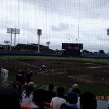 夏の高校野球・静岡大…