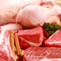 「今日は肉の日」美容…