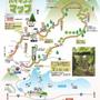 神奈川のやま『石老山…