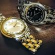 腕時計~pt2