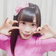 46☆幸せ
