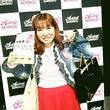 Emily☆blog…