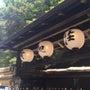 京都の夏♡︎〜貴船の…