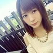 おはよ。生田衣梨奈